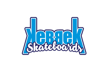 KebbeK Skateboards